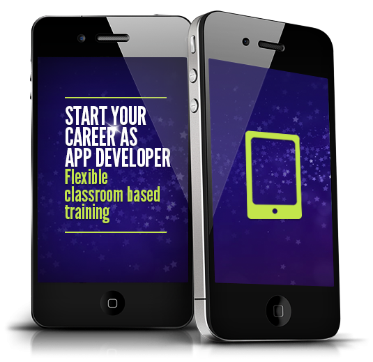 App Development Courses