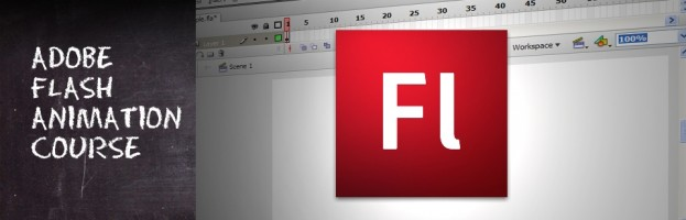 Adobe Flash Training Course in London